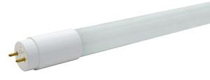 GEL LED15ET8/G/4/840 15W LED TUBE GLASS TYPE A 4000K 04316835793