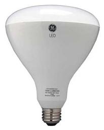 G LED13DBR40/827-120 13W LED LAMP PRO# 64176 *POSSIBLY REBATEABLE*