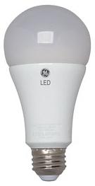 GEL LED165/M400/740 165W LED LAMP 04316821259