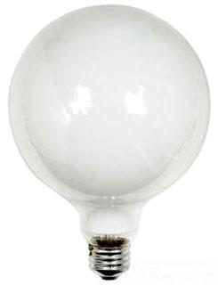 GEL 100G40 CPK 100W G40 LAMP NICBD 04316817038