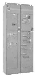 SQD 8998HBF030 30A MTR CTRL CTR