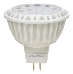 Dimmable 4000K LED LiteSpan BR30 Reflector Flood 850lm Pack of 24 11W 120VAC 80+CRI 4000K