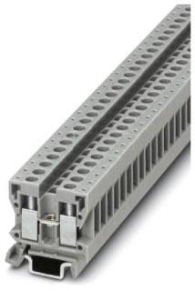 PHNX 1414006 MBK 2,5/E