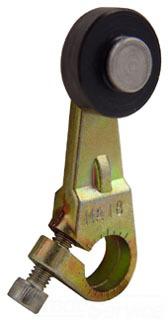 SQD 9007MA18 LIMIT SWITCH LEVER ARM