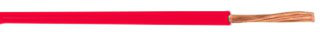 COPW TFNX162 16TFFN STR RED COP WIR 500 FT SPL