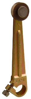 SQD 9007EA1 LEVER ARM