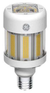 GEL LED130/2M400/740 130W LED LAMP (REPL 400W MH) TYPE A 18500 LUMENS 4000K 04316843252