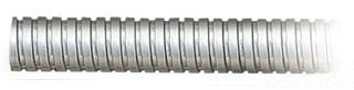 SEAL SL516-5/16-IN-250FT NON UL EXTRA FLEX STEEL 5/16 IN 250FT