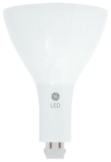 GEL LED12G24QV840 4P VERTICAL LED LAMP 04316896771