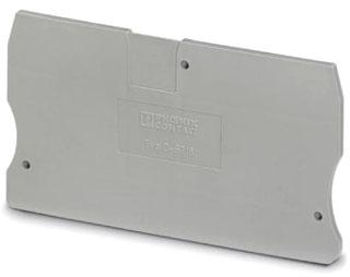 PHNX 3036657 DST16