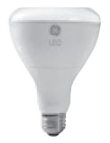 GEL LED10DR303/850W 04316869107