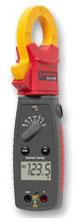 AMPR ACD-20SW 400A SWIVEL CLAMP