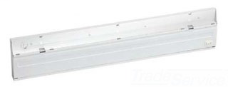 KICH 12057WH U/C LED DIMMABLE 9.3WATT
