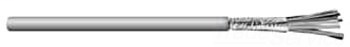CARO C0761A.41.10 3C/22 7/30TC OA SH TYPE CM