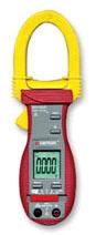 FLUK ACD-6PRO DIGITAL CLAMP-ON METER