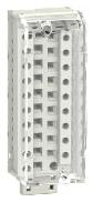 SQD BMXFTB2010 M340 PLC SCREW TERMINAL STRIP 20 CIR POINTS