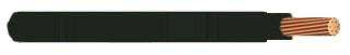 COPW TFNX160R 16 TFFN STR BLK 2500 FT SPL