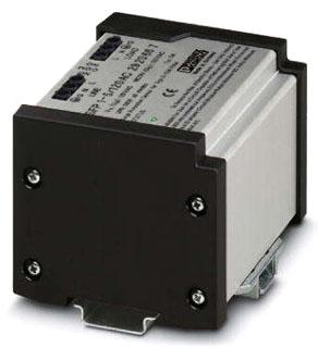 PHNX 2920667 SFP-1-5/120AC SURGE FILTER