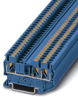 PHNX 3209552 PT 2 5-TWIN BU
