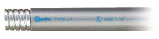Flexible Liquidtight Conduit