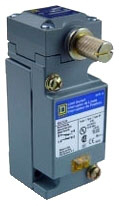 SQD 9007C54A2 LIMIT SWITCH 600V