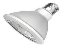 GEL LED12DP303W83035 PAR30 SHORT NECK LED 04316898755