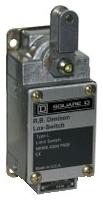 SQD L1472M STOP SWITCH