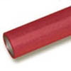 COND 034RED 3/4 IN EMT CONDUIT RED