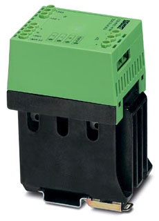 Load Relay