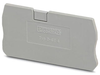 PHNX 3030420 D-ST 4