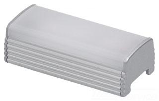 SEA 98700S-986 12V LED 2 INCH HIGH OUTPUT MODULE 2700K