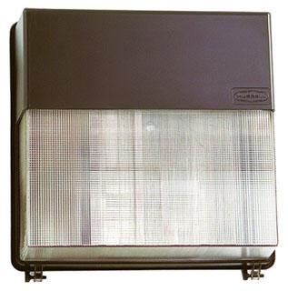 HUBL PVL3-150S-51-BZ-L 150W HPS FIXTURE