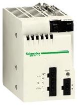 SQD BMXCPS2000 STANDARD AC POWER