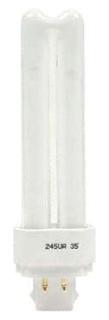 97612 GE F26DBX/835/ECO4P LAMP