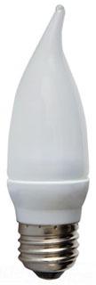 GEL LED4DCAM-F/TP LED CANDLE