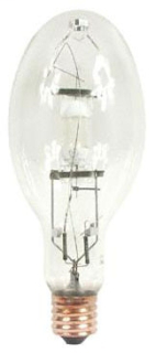 GEL MVR400U MULTI VAPOR LAMP NICA 04316843828 TOP 500 ITEM