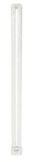 GEL F4030BXSPX35 CFL LAMP 04316816648