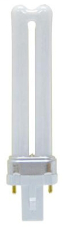 GEL F7BX/827/ECO LAMP 04316897554
