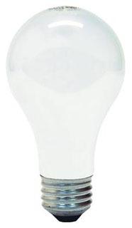 GEL 1156 12.8V S8 SC MIN LAMP 04316826960