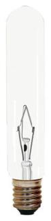 GEL 15T6-145V CL SWCHBOARD LAMP 04316813402