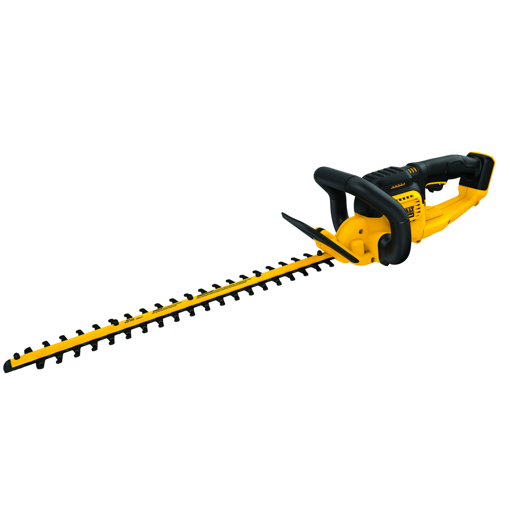 DWLT DCHT820B 20V HEDGE TRIMMER BARE