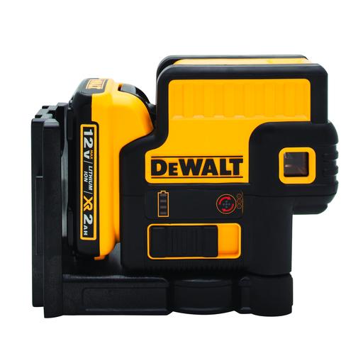 DeWalt DW085LR