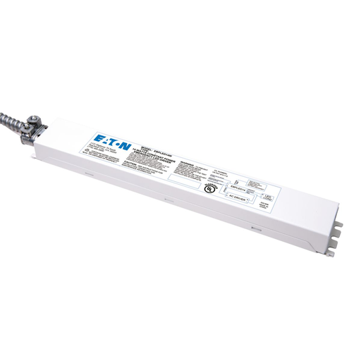 Mayer-LED Battery Pack, 14 watts-1