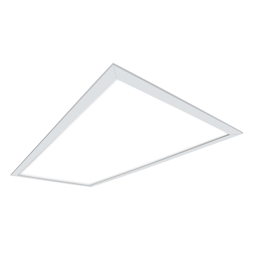 Mayer-Metalux 2x4 CGT LED Panel 4000K 80CRI 4268 Lumens-1