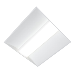 Metalux 22CZ2-32-UNV-L840-CD1-U