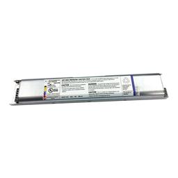 Surelite EBP500