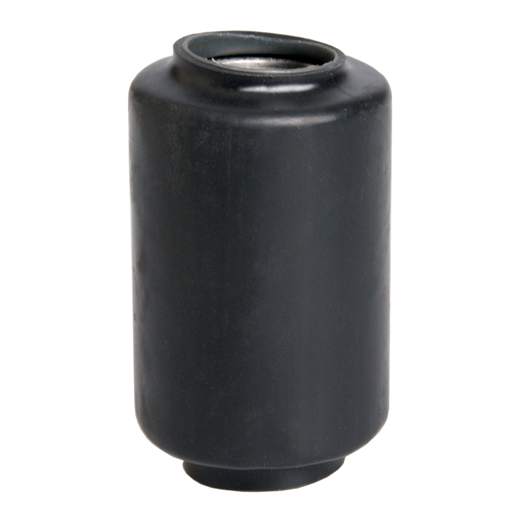 Hubbell Power C1025240 1 Inch Anchor Rod Coupling