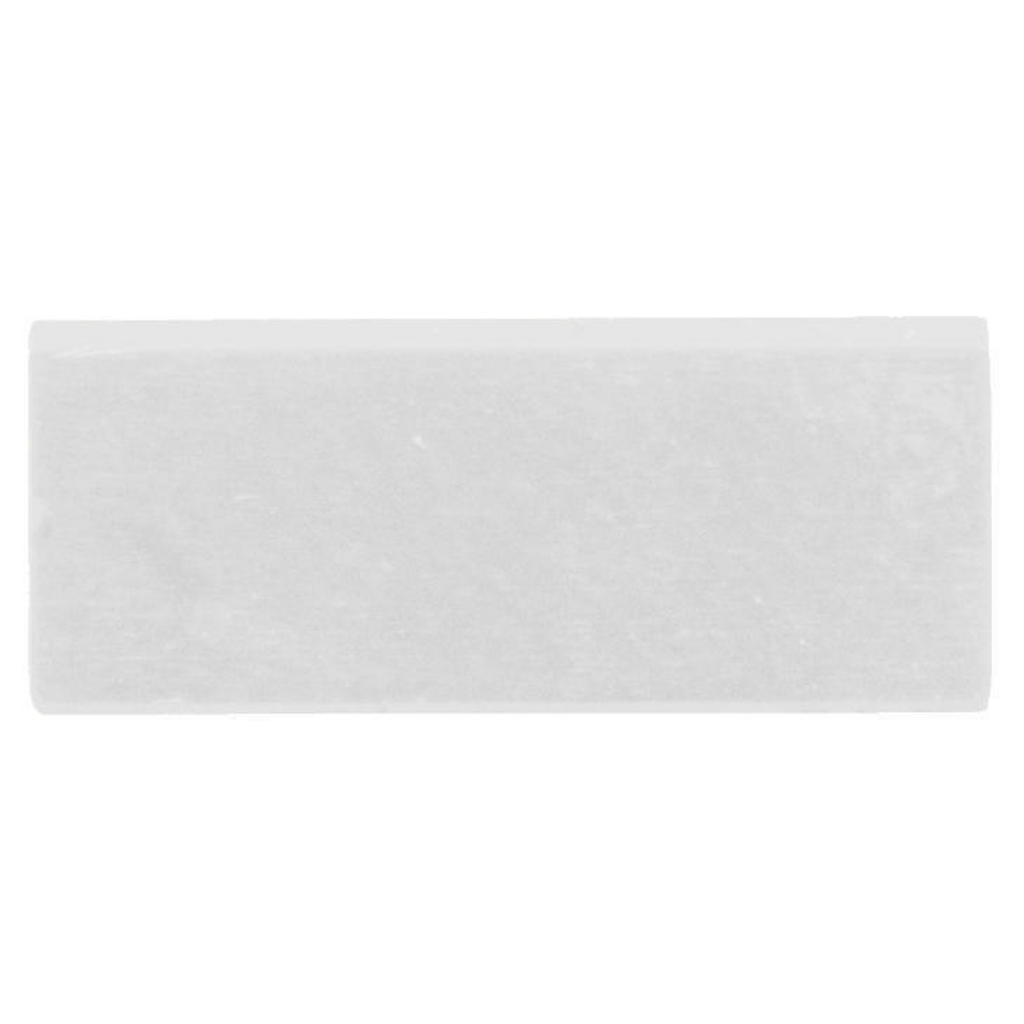 HPW IW100 ICON, BLANK,WH,100PK