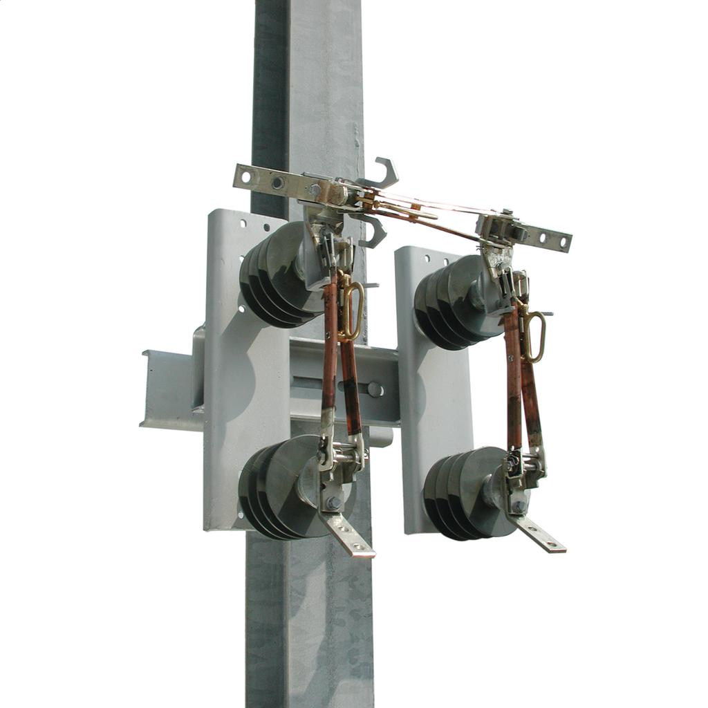 HPS BP3R4B Switch, 3-Pull Bypass R38Kv