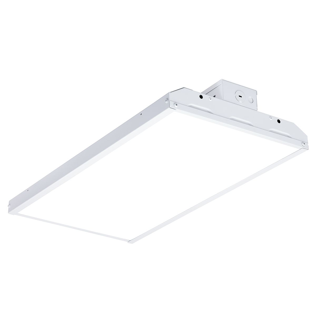 Mayer-CHB LED High Bay-1
